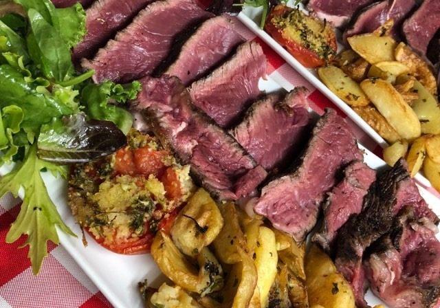 restaurant-la-cote-de-boeuf-toulouse-